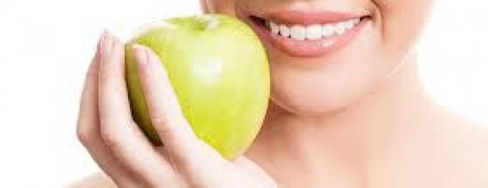 OBZOBNA vnetja, dlesni, parodontoza in Zaper-Zaperino