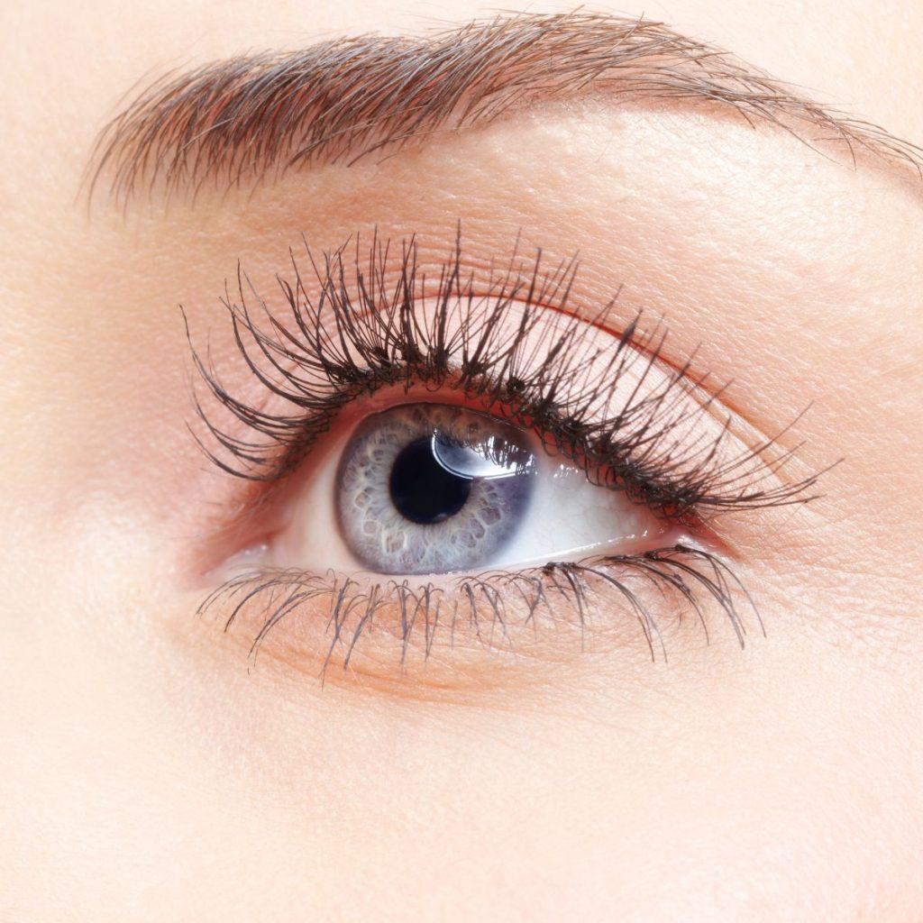 Suhe oci masiramo, Zaper Zaperino terapija proti parazitom