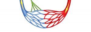 prekrvavitev izboljšajo geo impulzi Bionis Bionizator