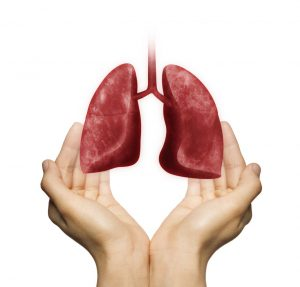 pljučnica