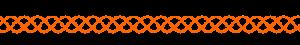 KLOPI - Zaper frekvence Alkivita vrhunski Zapper Zaper Zaperino