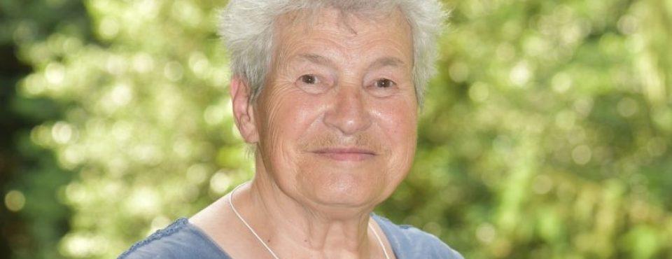 Danica Mavrič uravnala krvni tlak – SOK stebelna zelena uredi krvni pritisk