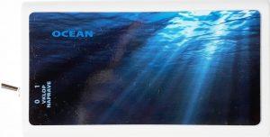 Multipla skleroza in vibracijska DELTA OCEAN terapija Alkivita