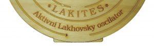 Zdravilna kriza Herxheimer in Lakites večvalovne oscilacije dr. Lakhovsky