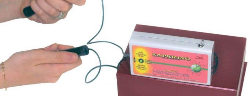 Aflatoksini in Zapper Zaper Zaperino frekvence za uničevanje virusov bakterij, gliv in parazitov